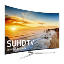 60-Inch 4K Ultra HD Smart LED TV