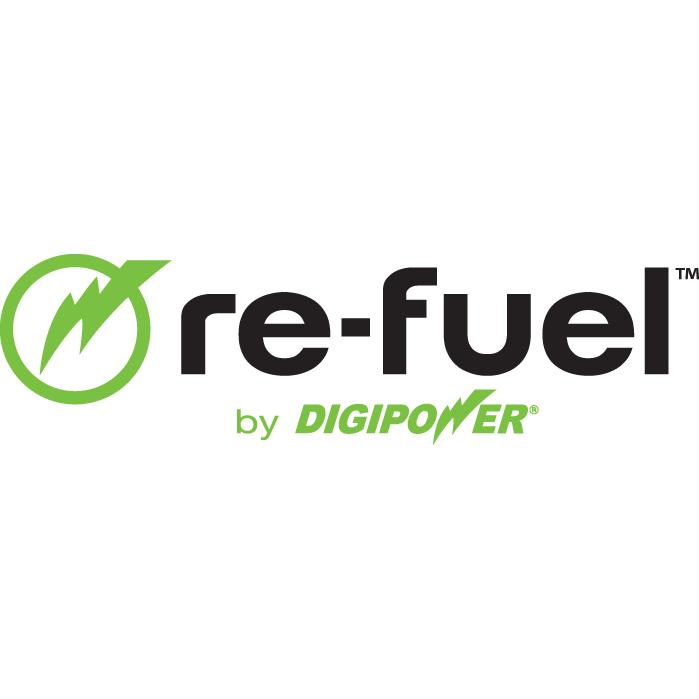 Re-Fuel