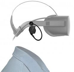 Audeze iSINE 10 Planar Magnetic In-Ear Monitors